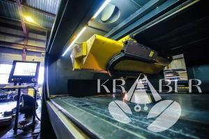 Лазерная резка металла в Нижнем Новгороде